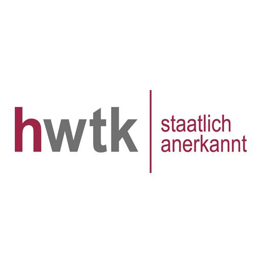 Die Hochschule für Wirtschaft, Technik und Kultur ist eine private, staatlich anerkannte und vom Wissenschaftsrat akkreditierte Hochschule mit Sitz in Berlin und einem weiteren Studienort in Baden-Baden.