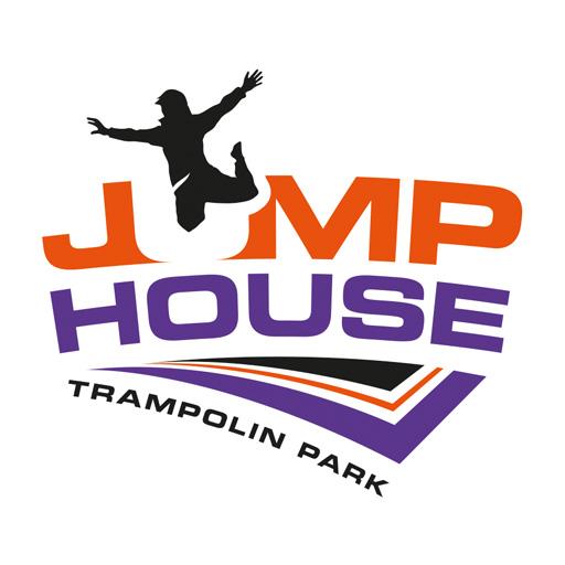 Das JUMP House ist einer der führenden Anbieter von Trampolinhallen in Deutschland.