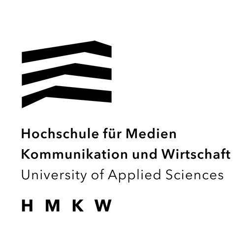 Profitieren Sie von unserem Engagement und Fachwissen! Die HMKW Hochschule für Medien, Kommunikation und Wirtschaft wurde 2008 von einem erfahrenen Team aus der akademischen Bildung ins Leben gerufen.